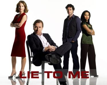 lie to me, watch